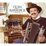 BAIXAR BARREIROS 2013 CD QUIM