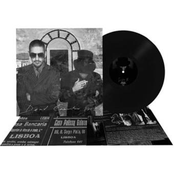 "Vol.1 (LP12"" Vinil, Numerado)"