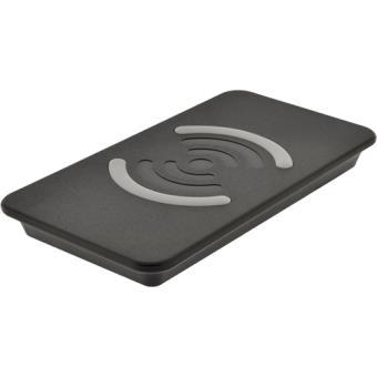 Carregador Qi Wireless 4-OK