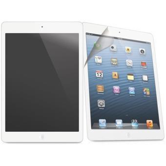 Belkin Película Ecrã Screen Guard para iPad Mini/Mini Retina