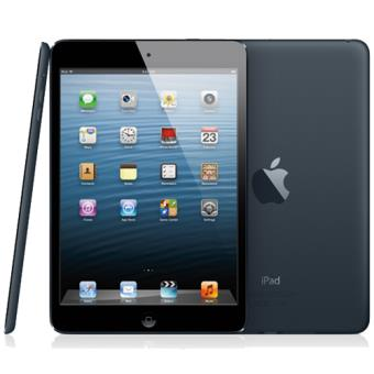 Apple Ipad Mini 32gb Wi Fi Preto Ipad Compra Na Fnac Pt