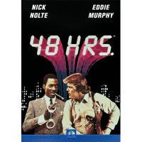 48 Horas (DVD)