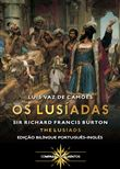 Os Lusíadas - The Lusiads