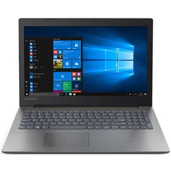 Portátil Lenovo IdeaPad 330-15IGM-558 | Celeron N4000 | 4GB