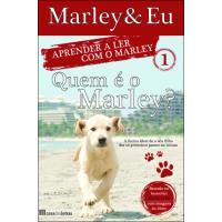 Quem é o Marley?