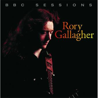 BBC Sessions - 2CD