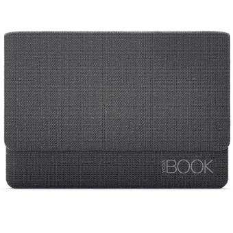 """Lenovo ZG38C01299 10.1"""" Sleeve case Cinzento capa para tablet"""