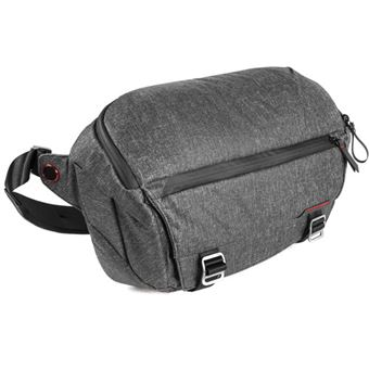 Mala Peak Design Everyday Sling - 10L - Charcoal
