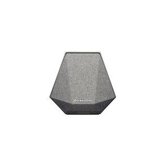 Coluna Bluetooth Dynaudio 1 - Cinzento Claro