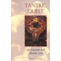 Tantric quest an encounter with abs