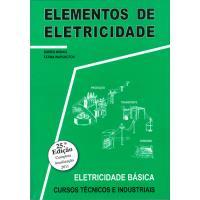 Elementos de Eletricidade