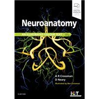 Neuroanatomy: an Illustrated Colour