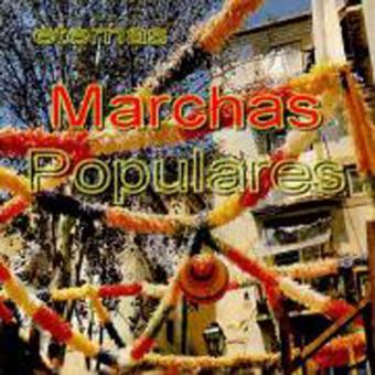Eternas Marchas Populares