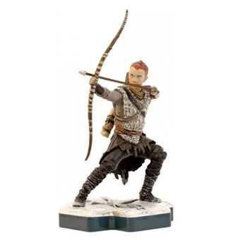 Figura Totaku God of War: Atreus