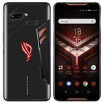 Smartphone Asus ROG Phone  - ZS600KL