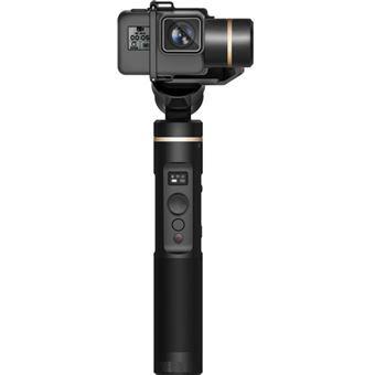 Estabilizador FeiyuTech G6 para Action Cam