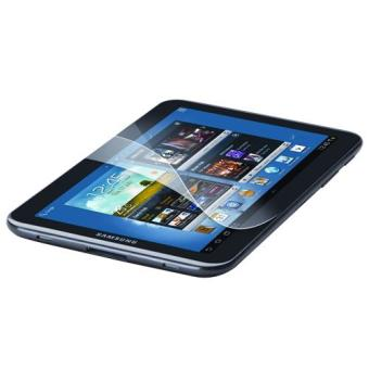 Targus Pelicula Ecrã Samsung Tab 3 7.0