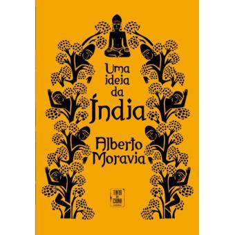 Uma Ideia da Índia