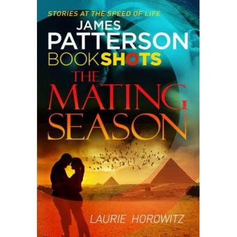 Mating season (the)