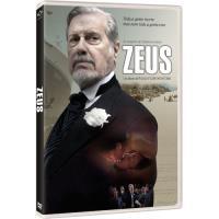 Zeus - DVD