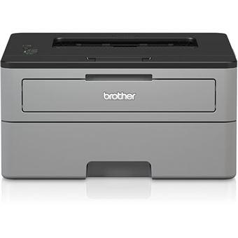 Impressora Brother HL-L2310D - Monocromática