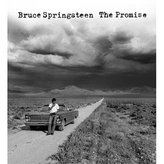 The Promise (2CD)