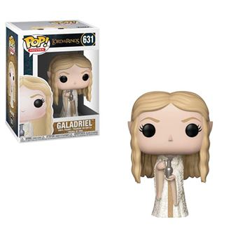 Funko Pop! Lord of the Rings: Galadrie - 631
