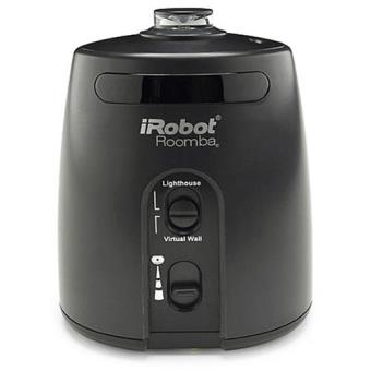 iRobot Parede Virtual Lighthouse para Roomba 700/800