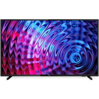 Smart TV Philips FHD 32PFS5803 81cm