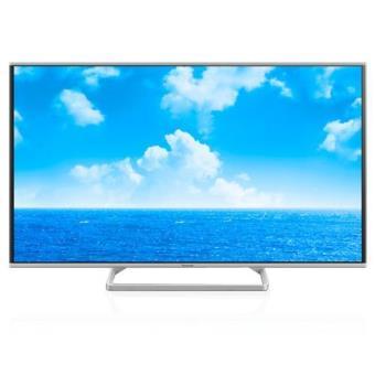Panasonic Viera Smart TV TX-48AS640E 122cm