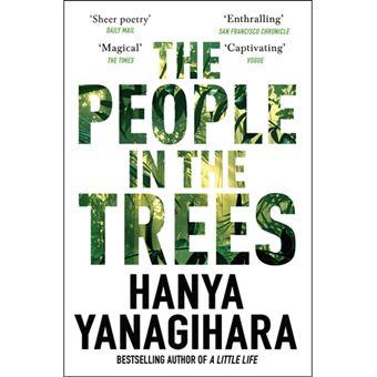 A Little Life Hanya Yanagihara Epub