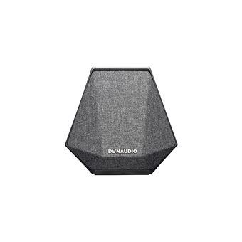 Coluna Bluetooth Dynaudio 1 - Cinzento Escuro