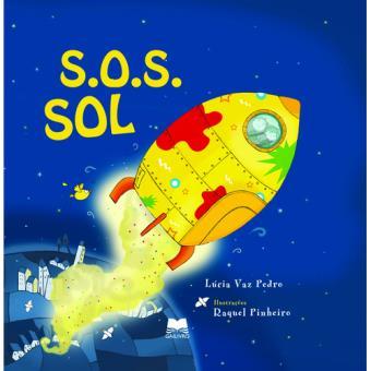 S.O.S. Sol