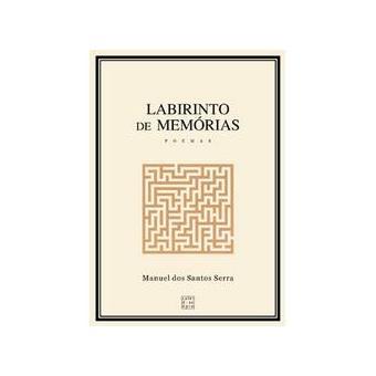 Labirinto de Memórias - Poemas