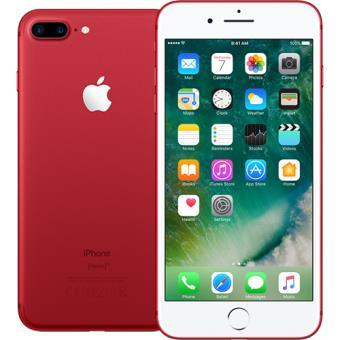 Apple iphone 7 plus 256gb product red edio especial apple iphone 7 plus 256gb product red edio especial stopboris Gallery