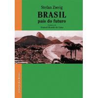 Brasil: País do Futuro