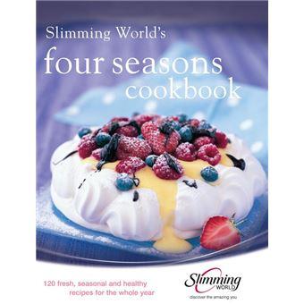 World ebook slimming