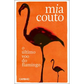 O Último Voo do Flamingo