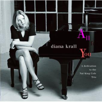All For You (2LP)
