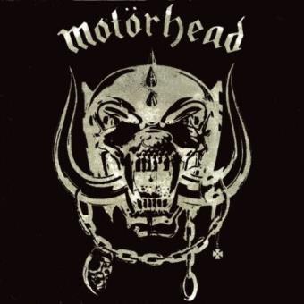 Motorhead (LP)