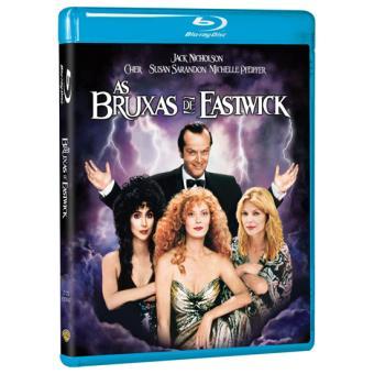 as bruxas de eastwick filme