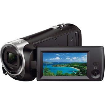 Sony Handycam HDR-CX405