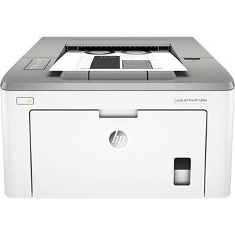 Impressora HP LaserJet Pro M118dw