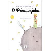 O Principezinho