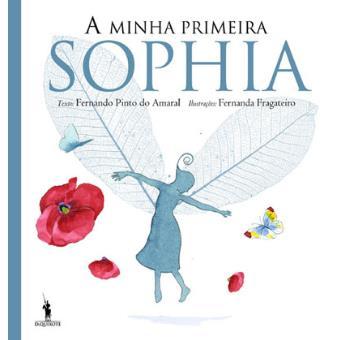 A Minha Primeira Sophia