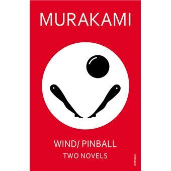 Wind/ Pinball