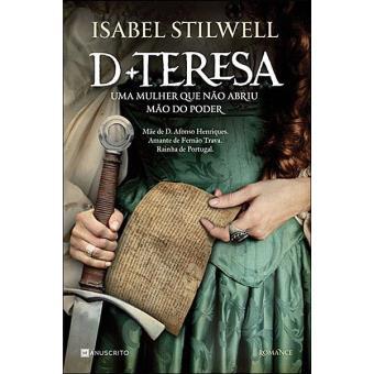 D. Teresa