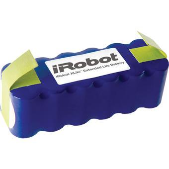 Bateria iRobot XLife Roomba