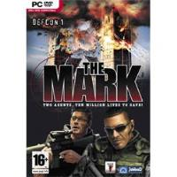 The Mark PC