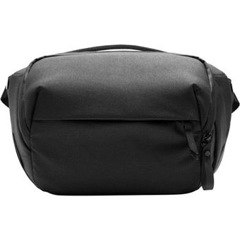 Mala Peak Design Everyday Sling - 5L - Black